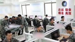 西部战区:聚焦主战 主题教育融入备战联训实践