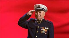 《老兵你好》预告《海空雄鹰搏长空——英雄飞行员高翔》