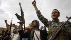 也门胡塞武装威胁打击阿联酋