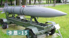 """""""猎人-B""""火力配置大猜想 KN-15巡航导弹可能是其秘密武器"""