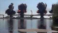 """能装载上千公斤炸药 """"猎人-B""""与""""捕食者"""" 有质上的不同"""
