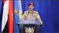 也门胡塞武装威胁打击阿联酋境内目标