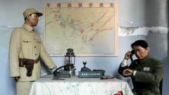 天津战役:解放军炮兵精准打击敌守军的奥秘何在?