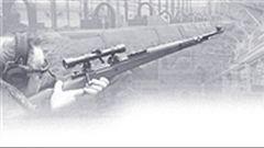 """有一种名枪叫""""毛瑟"""":探寻毛瑟枪百年传奇背后的成功密码"""