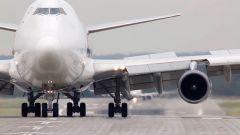 机翼:影响运输机运载能力的重要因素