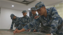 西部战区:主题教育融入备战联训实践