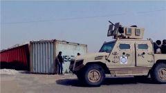也门胡塞武装提出和平倡议:敦促内战相关各方谈判 称可停止攻击沙特