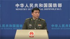 国防部:第七届世界军人运动会各项工作已准备就绪