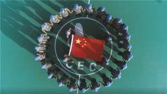 【庆祝新中国成立70周年】部队官兵激情唱响《我和我的祖国》