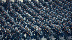 电视纪录片《祖国在召唤》9月28日起播出