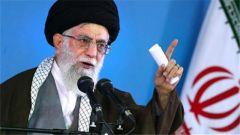 沙特油田遭袭矛头指向伊朗 伊朗否认指责 哈梅内伊:永不和美国谈判