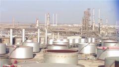 沙特石油遭袭油价飙升 特朗普连发推特意在维稳?