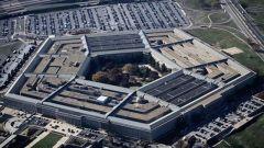 五角大楼公布美国向海湾地区增兵细节