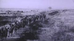 解放沈陽關鍵一戰:蘇家屯火車站戰斗徹底截斷敵軍南逃之路