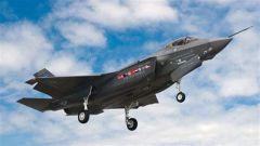 """专家解读:土被""""踢出""""美F-35战机项目"""