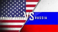 美俄终有一战 爆点锁定加里宁格勒