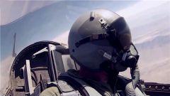 俄轰炸机与欧洲五国战机对峙7小时 宋心之:意在示威