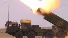 揭秘巡航导弹部队如何快速形成战斗力