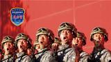 地空導彈第1方隊裝備由紅旗-9B遠程地空導彈和紅旗-22地空導彈混編而成,官兵來自3個地空導彈旅,都是在近幾年部隊的編制體制調整后重塑而來的。