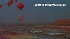 """中國戰略核導彈部隊的""""前世今生"""""""
