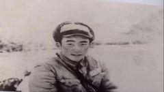 85岁老兵亲述最难忘的国庆