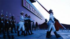 纪录片《祖国在召唤》在解放军和武警部队反响强烈