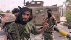沙特斡旋下 也门政府与南部分离武装接近达成协议