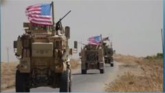军事专家:叙利亚局势或因此次事态再度恶化