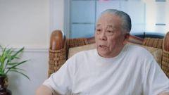 軍旅書法家夏湘平:靈感源于生活 作品服務群眾
