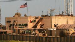 """遭美国""""背弃"""" 叙库武或求助叙政府和俄方对抗土耳其"""