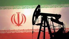 伊朗油輪在紅海遭襲 海灣局勢更緊繃?