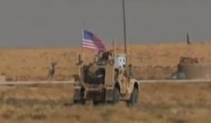 美称其驻叙军队遭袭 土耳其否认