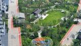 第七屆世界軍人運動會,首次在一座城市里舉辦所有比賽項目。參照大型賽事標準,武漢為軍運會新建了運動員村。