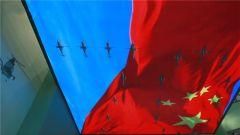 【军视vlog】三分钟带您体验直博会上的陆航主战装备