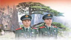 武警部队建设发展巡礼——武警安徽总队