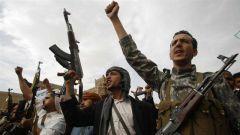 沙特宣布接受更多美军入驻