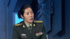 """她曾5奪軍事五項世界冠軍 被稱為""""世界第一女兵"""""""