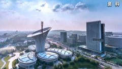 武漢為何能成為第七屆軍運會的舉辦地