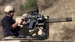 纸包火药与纸壳定装枪弹的差异 可能影响战争的胜负