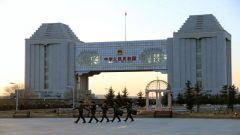 武警部队建设发展巡礼——武警内蒙古总队