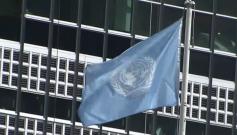 叙利亚局势:联合国呼吁克制 避免危及平民