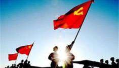 从庆祝中华人民共和国成立70周年大型成就展看我军光辉历程