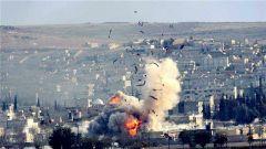宋曉軍:俄伊敘三國希望美土都撤出敘利亞