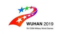 第七届世界军人运动会开幕式今晚在武汉举行 习近平将出席开幕式并宣布运动会开幕
