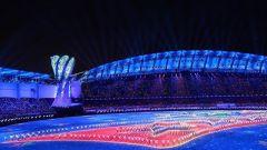 【直播回放】第七届世界军人运动会开幕式
