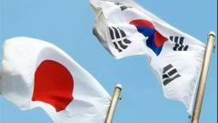 韩防长:不排除重新考虑续签韩日军情协定