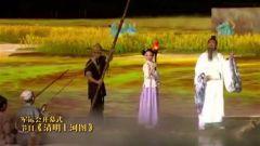 軍運會開幕式上蘇軾飾演者大揭秘,原來他是……