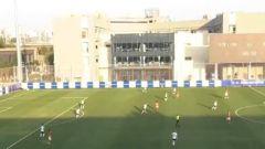 直通軍運會 中國女足4:0戰勝德國隊 收獲大批新粉絲