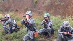 陆军第83集团军某旅:连贯考核 助力新排长迈好基层任职第一步