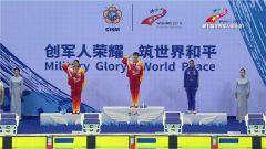 【直通軍運會】泳壇小將楊浚瑄5破紀錄收獲5金